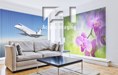 Accura Imaging Display Stands And Printing For